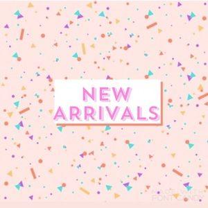 ✨ NEW ✨